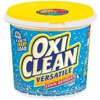 oxi-clean-versatile-stain-remover-by-oxiclean