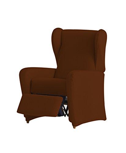 Eysa Ulises - Funda de sillón relax elástica