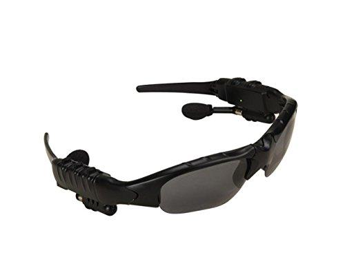 8c96462bc7f DANDANJIE Bluetooth Glasses Smart Sports Sunglasses Smart Health Monitoring  Bluetooth Call Stereo Bluetooth Music Smart Alarm