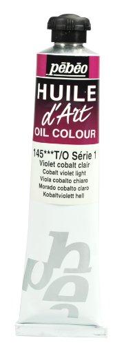 pebeo-peinture-huile-dart-1-tube-de-80-ml-violet-cobalt