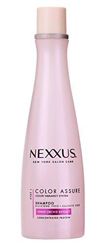 nexxus-color-assure-rebalancing-shampoo-135-oz-by-nexxus