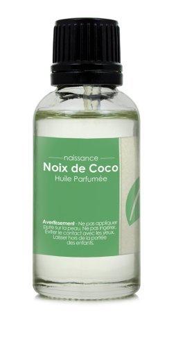 huile-parfume-la-noix-de-coco-10ml