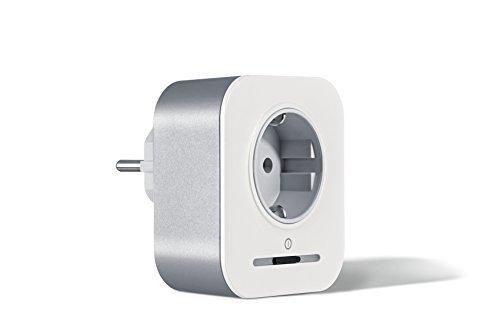Bosch Smart Home Zwischenstecker mit App-Funktion – exklusiv für Deutschland - 2