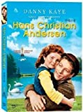 Hans Christian Andersen [1952] [DVD] [ALL REGION]