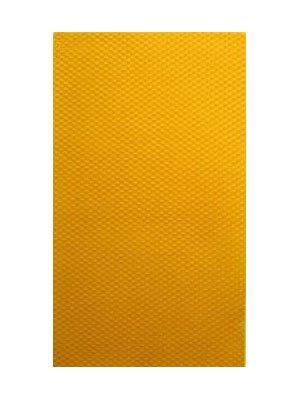 wachsplatten 20x35cm 30 - 32 Stück 100% Bienenwachs ()