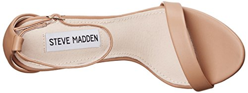 Steve Madden Stecy Damen Sandale Natur