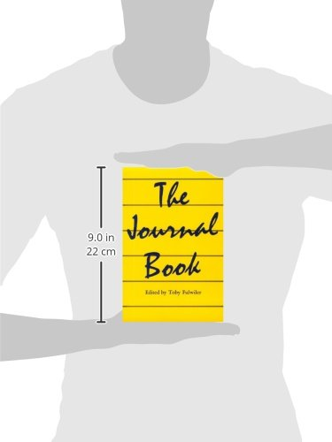 Journal Book (HEINEMANN OP)