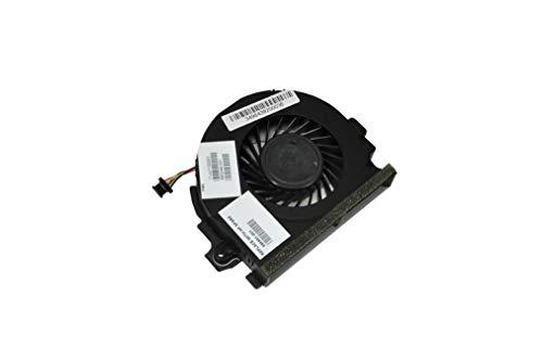 HP Lüfter (CPU) 686901-001 Envy m6-1100, m6-1200 / Pavilion M6-1000