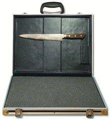 Dick Messer gd797magnetisch Messer Fall