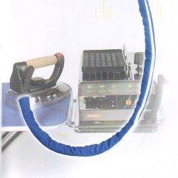 DDOLO Copri Tubo - cod. 60305 Accessorio Ferro da Stiro