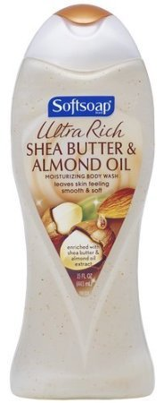 softsoap-ultra-rich-shea-butter-and-almond-oil-moisturizing-body-wash-15-oz-pack-of-2-by-softsoap