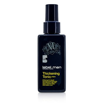 label-m-thickening-tonic-for-men-150-ml
