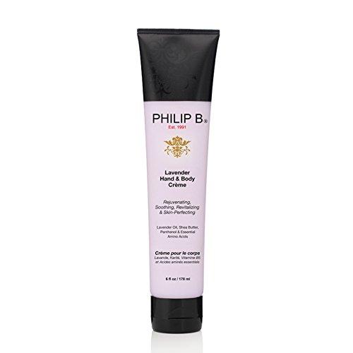 Philip-B-Lavender-Hand-amp-Body-creme-178-ml-L8Q