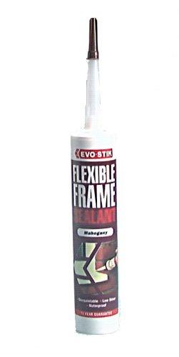 evostik-flessibile-sigillante-frame-mahogany-112841