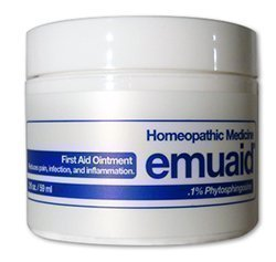 emuaid-natural-pain-relief-anti-inflammatory-therapy-2-oz