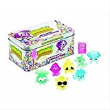 Picture Of Moshi Monsters Rox Collector Tin - Edition 2