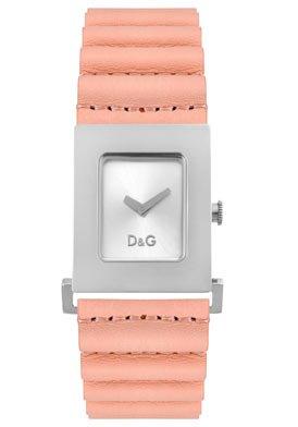 D&G Time Ladies Watch Cartridges DW0207