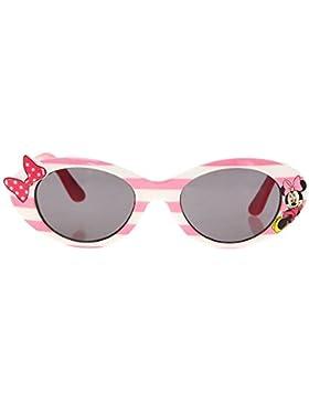 Minnie - Gafas de sol - para niña