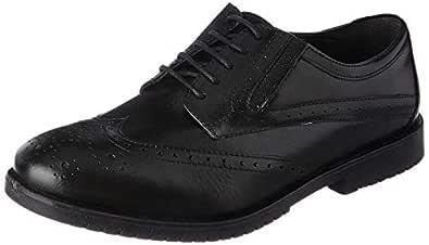 rene mancini shoes price Nike Womens Size 9 Air Zoom Pegasus 35 Elemental Rose Running