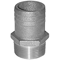 Parker 364PLP-6M-8M-pk5 Composite Push-To-Connect Fitting Pack of 5 Nylon Tube to Tube Push-To-Connect Tee Glass Reinforced 6.6 6 mm and 8 mm