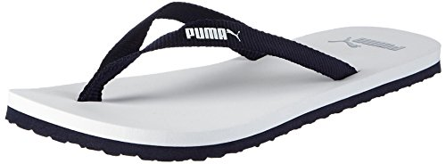 Puma Sun Flip, Tongs Mixte Adulte
