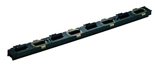 Stahl 9494/S1-M4 Bus Rail Standard, Mitte - Busrail accesorios is1 ex,