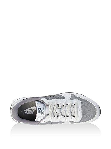 Nike Damen 828404-006 Turnschuhe Grau