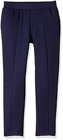 nauti nati Girls' Trousers (NAW16-455-4Y-Navy)