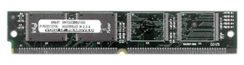 Cisco 32MB 1760Router zugelassen Flash-Speicher (P/N MEM1700-32MFS) - Cisco Systems Flash-speicher