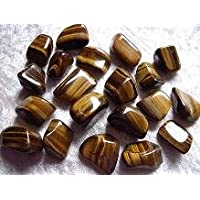 Golden Tigers Eye Tumblestone by Golden Tigers Eye preisvergleich bei billige-tabletten.eu