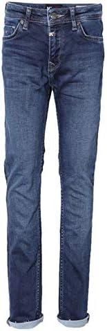 KAPORAL Jego Jeans Bambino