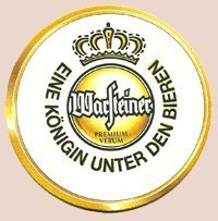 warsteiner-paperboard-coasters-set-of-4-two-different-designs-by-warsteiner