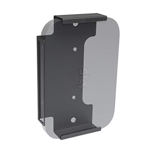 5aa33ca4d13f2 Hideit Sky Q - Supporto da parete per Sky Q Mini Box
