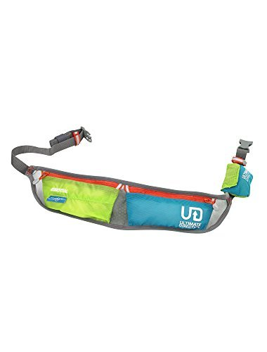 ultimate-direction-jurek-essential-waist-pack-one-size-citron-teal-by-ultimate-direction