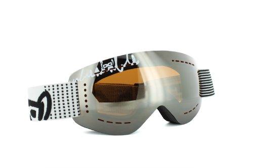 gloryfy GP3 unbreakable Goggles (GP3 transformer...