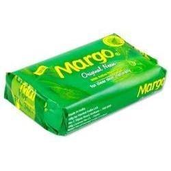 Margo Original Neem Soap by Margo