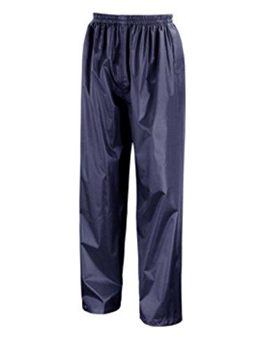 Kids-Waterproof-Rain-Over-Trousers-Childrens-Childs-Boys-and-Girls-Rainwear