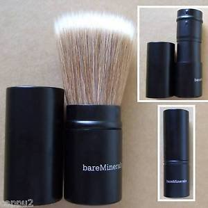 bareminerals-retractable-feather-light-brush-by-bare-escentuals