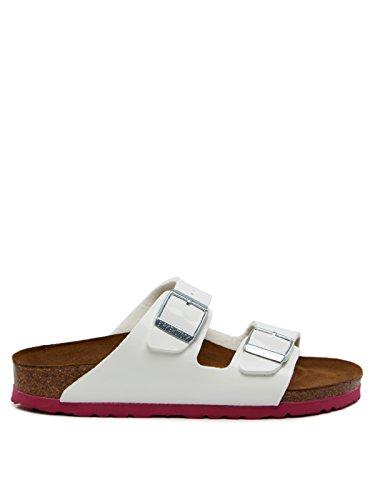 birkenstock-classic-arizona-sabot-donna-bianco-wei-weiss-lack-ls-pink-39