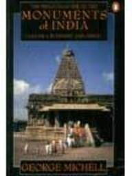 The Penguin Guide to the Monuments of India, Volume I: Buddhist, Jain, Hindu: Buddhist, Hindu, Jain v. 1