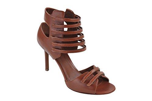 agnona-women-shoes-leather-light-brown-36
