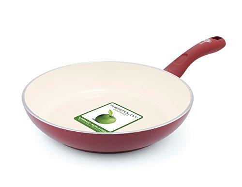 greenpan-24-cm-aluminio-revestimiento-de-ceramica-antiadherente-sarten-de-terciopelo-color