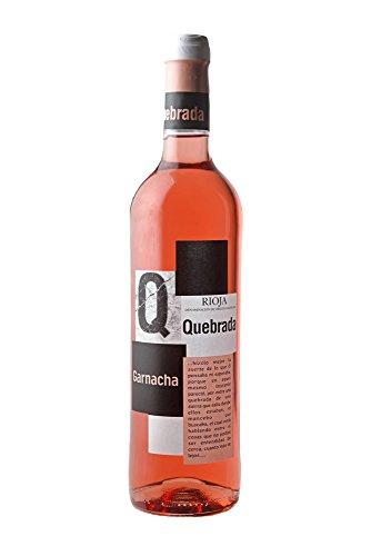 Quebrada-Rosado-Ros-DOCa-Rioja-Garnacha-2016-Trocken-1-x-075l