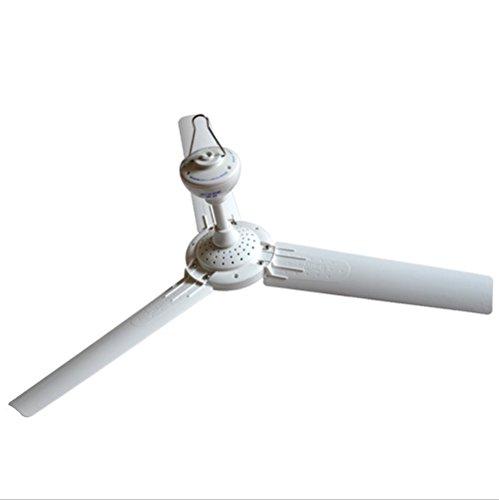 Ventilador de la brisa de los 70CM / ventilador del mosquito del...