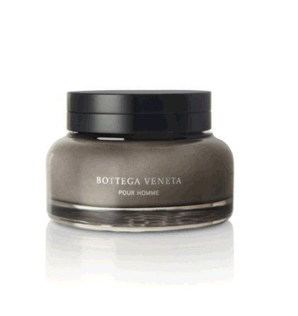 bottega-veneta-pour-homme-homme-men-shaving-cream-1er-pack-1-x-200-g