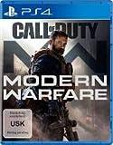 Call of Duty: Modern Warfare + Steelbook