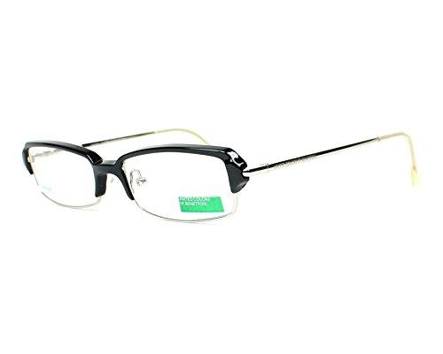 Benetton Brillen BE005 B5
