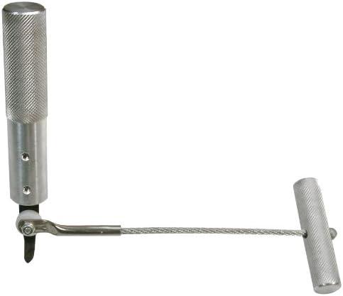 SW-Stahl ausglasungs – Coltello con cordoncino, 40002L 40002L 40002L -1 | Il materiale di altissima qualità  | Di Progettazione Professionale  | Gioca al meglio ccace8