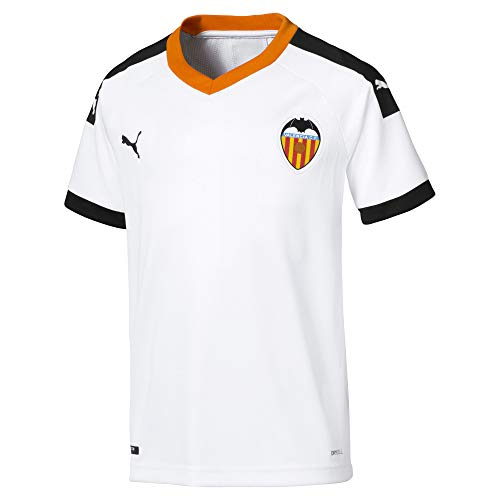 PUMA VCF Home Shirt Replica Jr Maillot