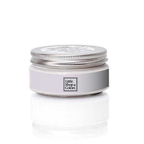 little-shop-of-colors-ccsccl21-mythic-mat-pot-de-peinture-acrylique-lavable-100-ml-white-knight